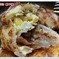 LOCO FOOD樂口福 17