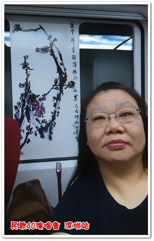 民歌40演唱會 深圳站 06