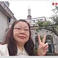 台北清真寺 05.jpg