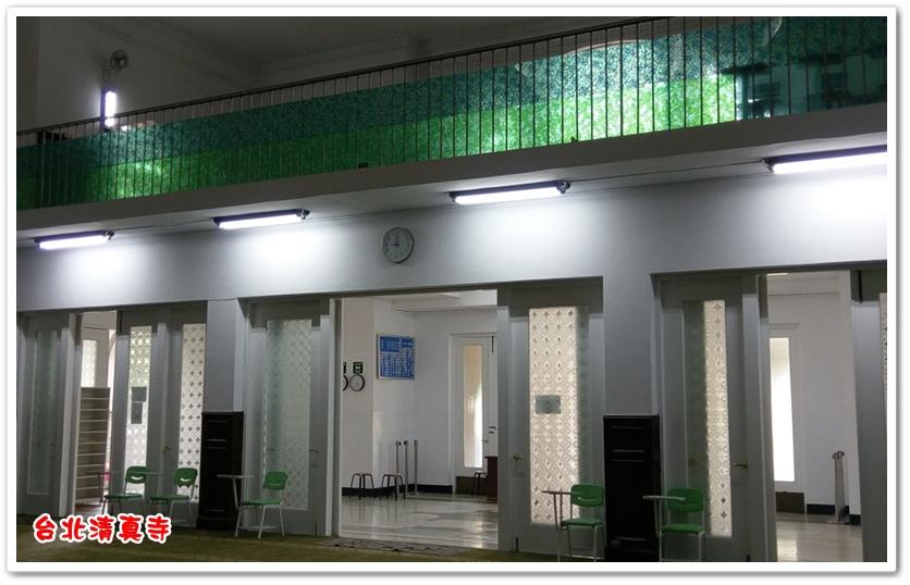 台北清真寺 12.jpg