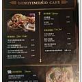 longtimeago Cafe 07