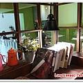 longtimeago Cafe 13