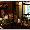 longtimeago Cafe 14