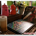 longtimeago Cafe 27