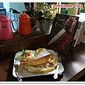 longtimeago Cafe 28