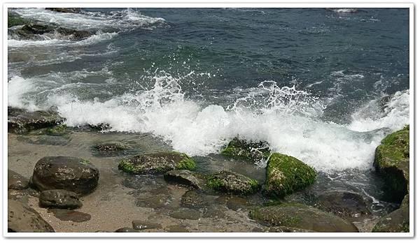 象鼻岩 08.jpg
