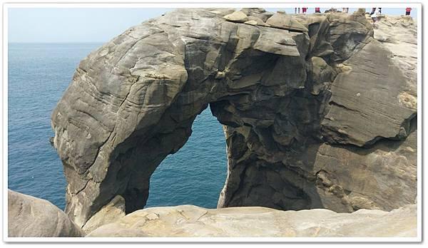 象鼻岩 10.jpg