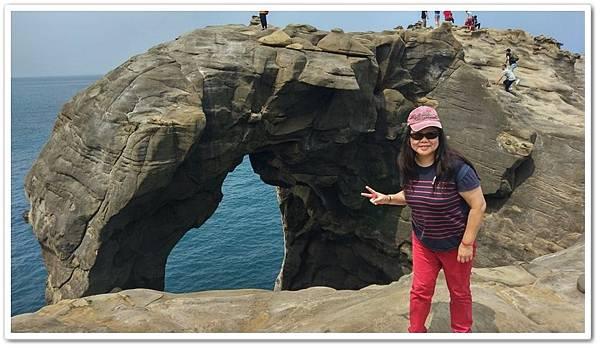 象鼻岩 13.jpg