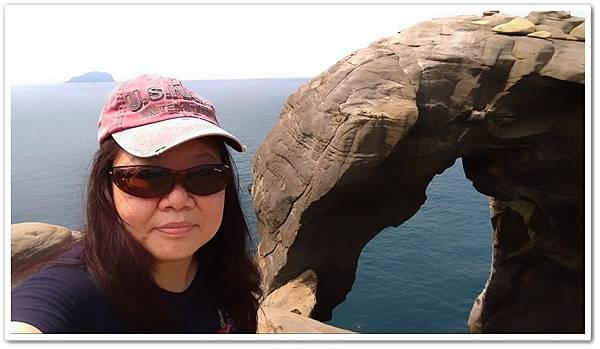 象鼻岩 11.jpg