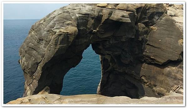 象鼻岩 12.jpg