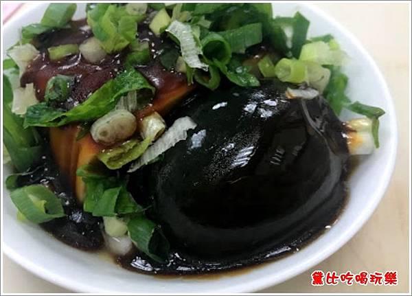 台北吳興街穆記牛肉麵 15.jpg
