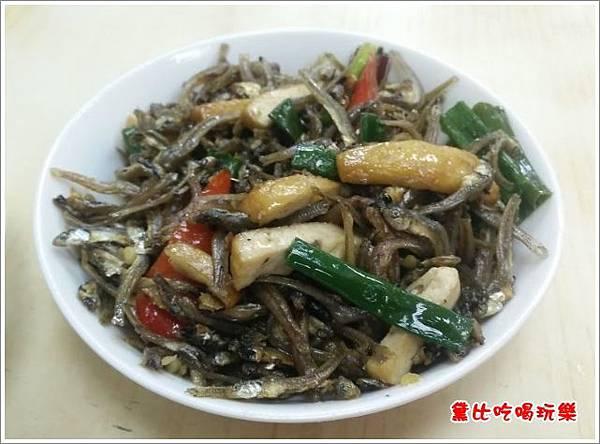 台北吳興街穆記牛肉麵 05.jpg
