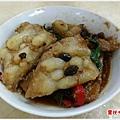 台北吳興街穆記牛肉麵 06.jpg