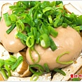 台北吳興街穆記牛肉麵 07.jpg