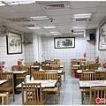台北吳興街穆記牛肉麵 10.jpg