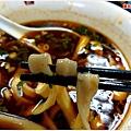 台北吳興街穆記牛肉麵 22.jpg