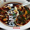 台北吳興街穆記牛肉麵 21.jpg