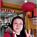台北吳興街穆記牛肉麵 25.jpg