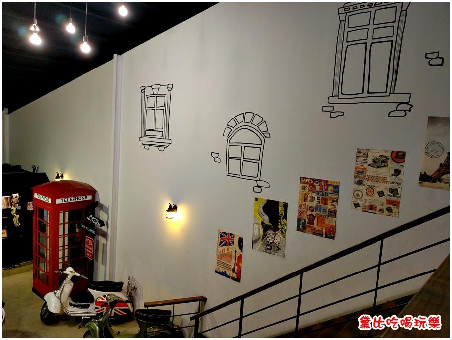 桃園享巷咖啡 09.jpg
