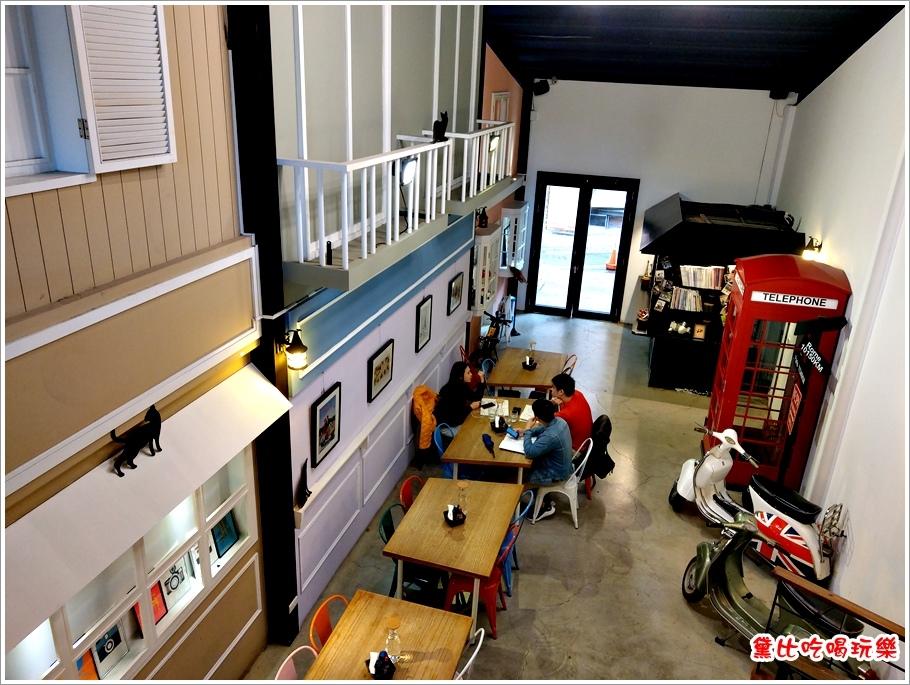 桃園享巷咖啡 10.jpg