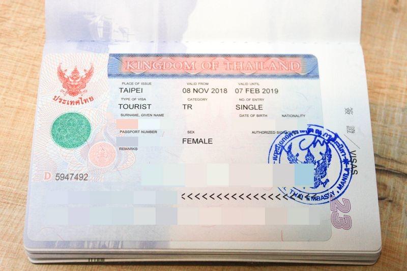 泰國簽證.jpg