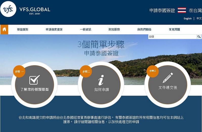 VFS Global泰簽全.jpg