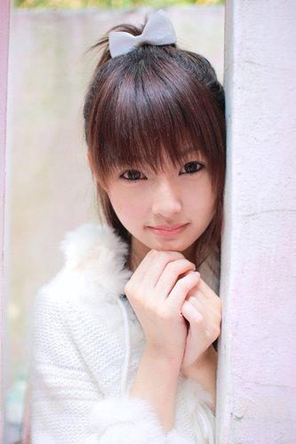 ap_F23_20100816105436747.jpg