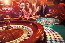 新手熟悉線上賭場賭博指南