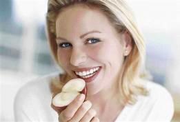 最佳牙齒美白療法
