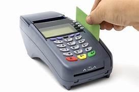 尋找最適合需求的信用卡