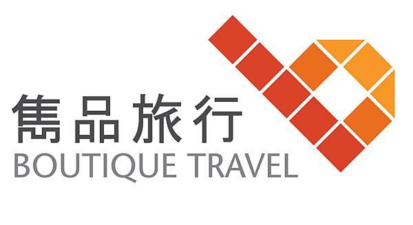 bt logo_01.jpg