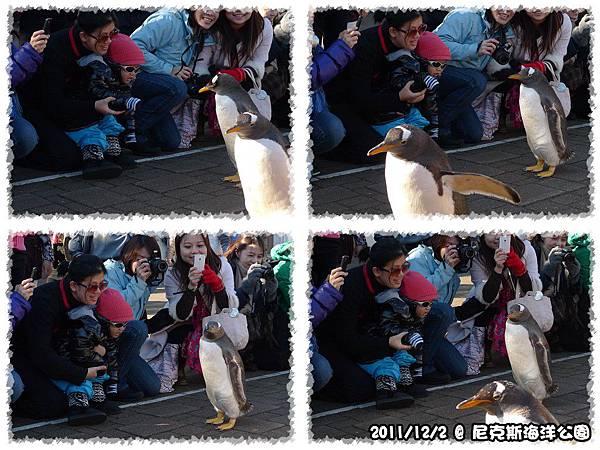 20111202_09.jpg