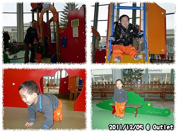 20111205_13.jpg