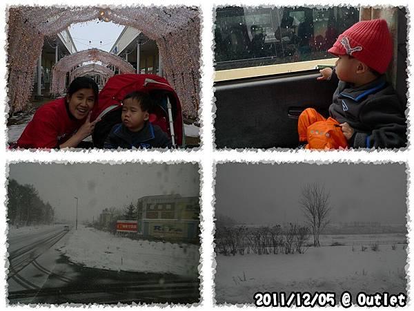 20111205_15.jpg