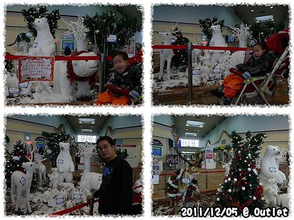 20111205_12.jpg