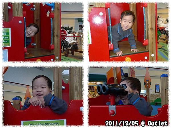 20111205_14.jpg