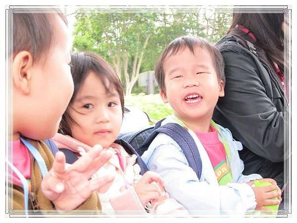 201111_02.jpg