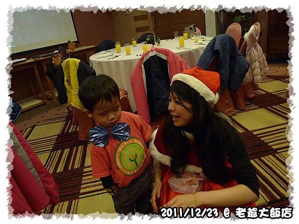 20111223_04.jpg