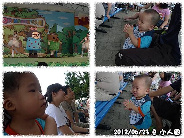 20120623_05