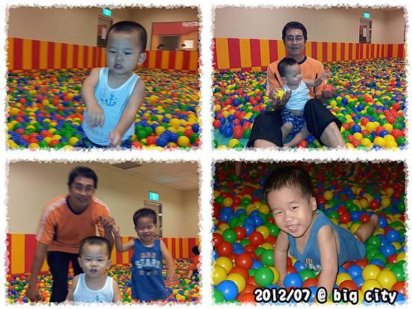 201207_05