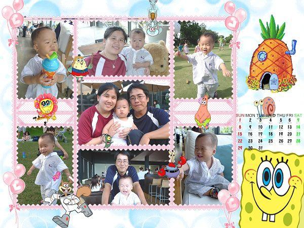 2011_05.jpg