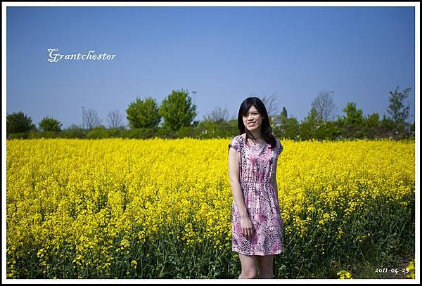 IMG_4450.jpg