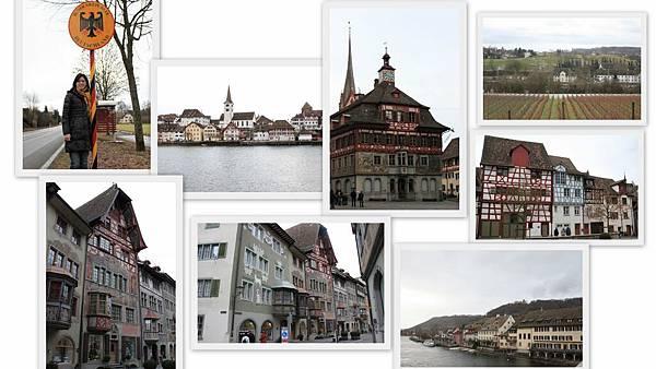 2010_01_17_Stein am Rhein.jpg