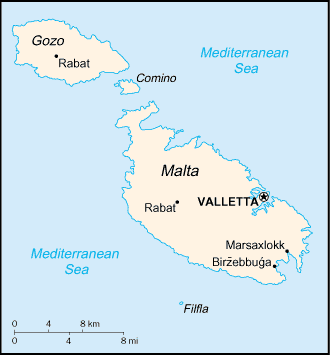 Malta-CIA_WFB_Map.png