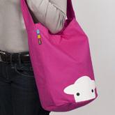 Peep-Bag-Pink.jpg