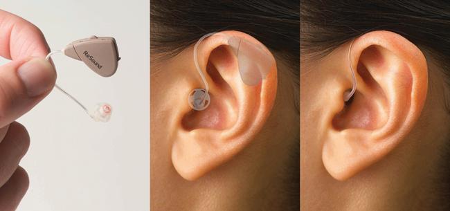 瑞聲達藍芽防水助聽器.jpg
