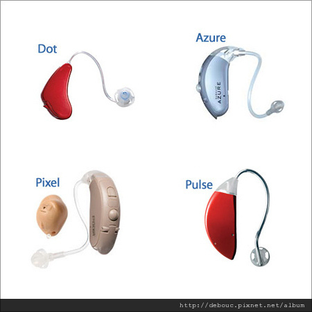 GN Resound_瑞聲達_助聽器_Hearing Aids_Goldenday.jpg