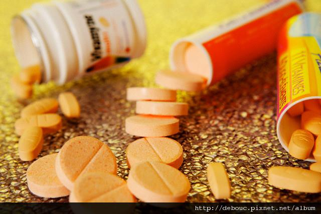 Vitamin_C_Tablets.jpg
