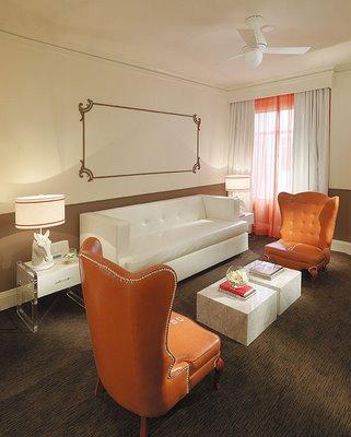 hotel-vertigo-4.jpg