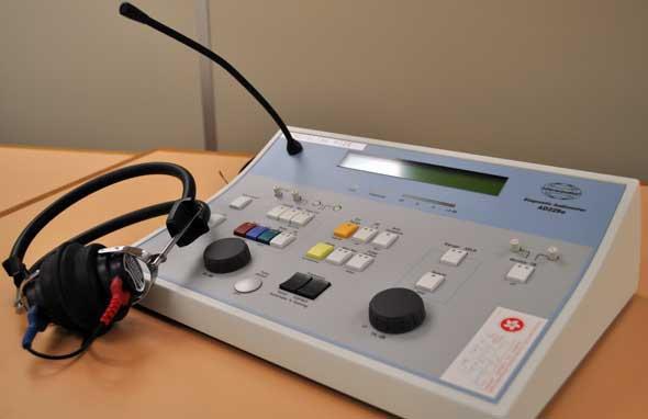 lf_audiometer.jpg